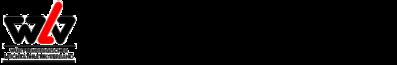 Kreis Hohenlohe - Württembergischer Leichtathletik-Verband e.V.